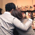 【不倫・浮気】略奪愛を叶える方法